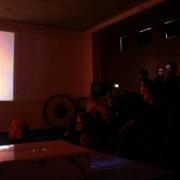 cube_ombre_danse_video_live_performance_auderrose_pixels_transversaux_residence_01