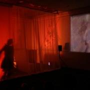 cube_ombre_danse_video_live_performance_auderrose_pixels_transversaux_residence_02