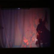 cube_ombre_danse_video_live_performance_auderrose_pixels_transversaux_residence_03