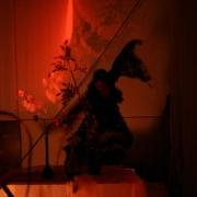 cube_ombre_danse_video_live_performance_auderrose_pixels_transversaux_residence_04