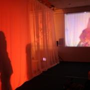 cube_ombre_danse_video_live_performance_auderrose_pixels_transversaux_residence_05