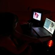 cube_ombre_danse_video_live_performance_auderrose_pixels_transversaux_residence_06
