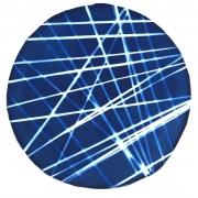 cyanotypeline_web_01