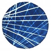 cyanotypeline_web_02