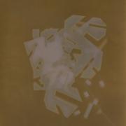 72_auderrose_dark_abstract_sunprint_vienna_2016_01
