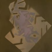 72_auderrose_dark_abstract_sunprint_vienna_2016_02