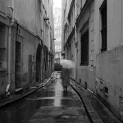 auderrose_brent_sqar-le_flaneur-37