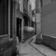 auderrose_brent_sqar-le_flaneur-38