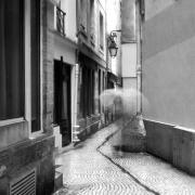 auderrose_brent_sqar-le_flaneur-43