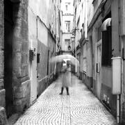 auderrose_brent_sqar-le_flaneur-44