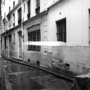 auderrose_brent_sqar-le_flaneur-47