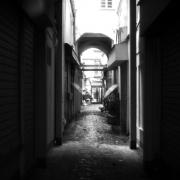 auderrose_brent_sqar-le_flaneur-52