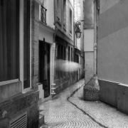 auderrose_brent_sqar-passages-00027
