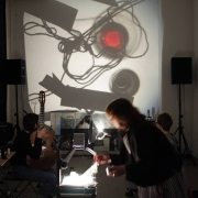 N_auderrose_drei_miniaturen_live_overhead_performance_concert_01