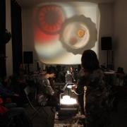 N_auderrose_drei_miniaturen_live_overhead_performance_concert_03