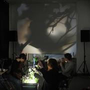 N_auderrose_drei_miniaturen_live_overhead_performance_concert_04