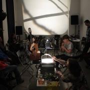 N_auderrose_drei_miniaturen_live_overhead_performance_concert_05