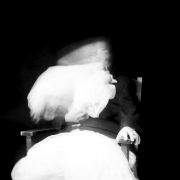 auderrose_brent_sqar_ectoplasm-20131104_02_post_web