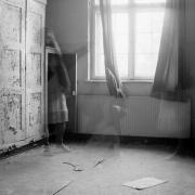 auderrose_brentsqar_elisabeth_piano_house_6x9_agfabox_05