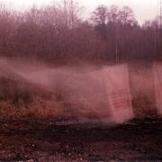 erased_auderrose_brentsqar_pinehole_color_photography_experiments_04
