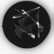 auderrose_fantastic_animal_photogram_silver_print_06