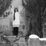 graveyard_berlin_pocketkodak_auderrose_brentsqar_02