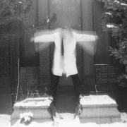 graveyard_berlin_pocketkodak_auderrose_brentsqar_03