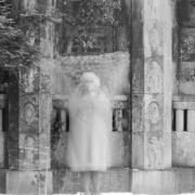 graveyard_berlin_pocketkodak_auderrose_brentsqar_05