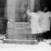 graveyard_berlin_pocketkodak_auderrose_brentsqar_07