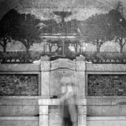 graveyard_berlin_pocketkodak_auderrose_brentsqar_10