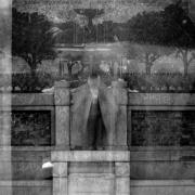 graveyard_berlin_pocketkodak_auderrose_brentsqar_11