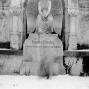 graveyard_berlin_pocketkodak_auderrose_brentsqar_12