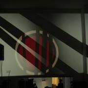 auderros_nicolas_wiese_finitude15_installation_slide_overhead_05
