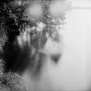 auderrose_brentsqar_river_fogg_proseco_blur_lubitel_01
