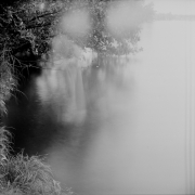 auderrose_brentsqar_river_fogg_proseco_blur_lubitel_02