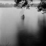 auderrose_brentsqar_river_fogg_proseco_blur_lubitel_03