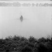 auderrose_brentsqar_river_fogg_proseco_blur_lubitel_04