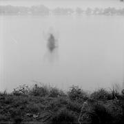 auderrose_brentsqar_river_fogg_proseco_blur_lubitel_05