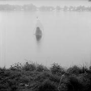 auderrose_brentsqar_river_fogg_proseco_blur_lubitel_06