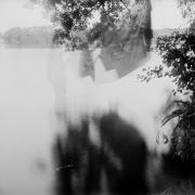 auderrose_brentsqar_river_fogg_proseco_blur_lubitel_07