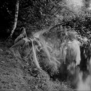 auderrose_brentsqar_river_fogg_proseco_blur_lubitel_08