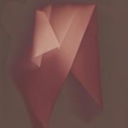 foldedpaper_02_web