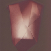 foldedpaper_03_web