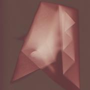 foldedpaper_04_web