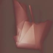 foldedpaper_05_web
