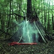 auderrose_brent_sqar-foreste_dominicum-0017_post