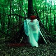 auderrose_brent_sqar-foreste_dominicum-0019_post