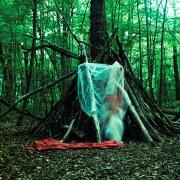 auderrose_brent_sqar-foreste_dominicum-0020_post