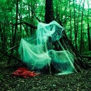 auderrose_brent_sqar-foreste_dominicum-0023_post