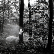 aude_francoise_brent_sqar_fotografy_analogue_long_exposure_forest_berlin_41